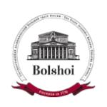 bol_logo_152-150x150