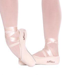 Protetor para sapatilha de ponta AC12