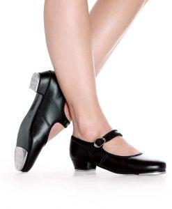 Sapato de sapateado S81/87