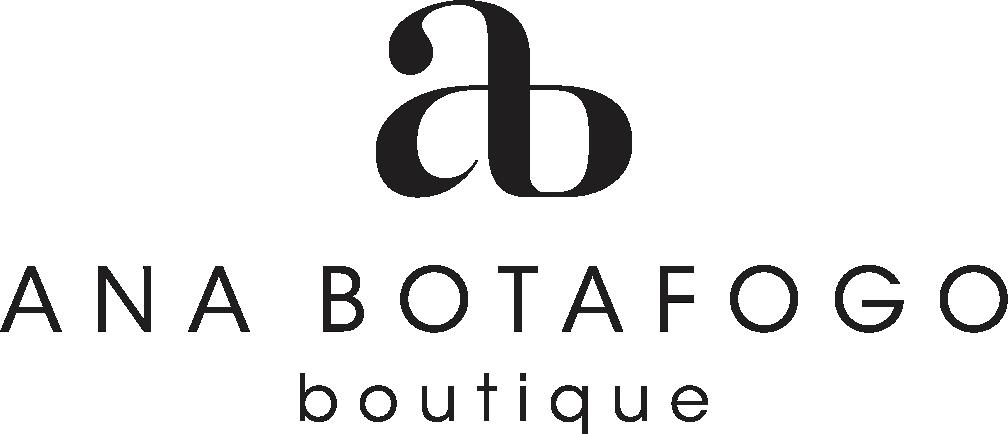 Ana Botafogo Boutique