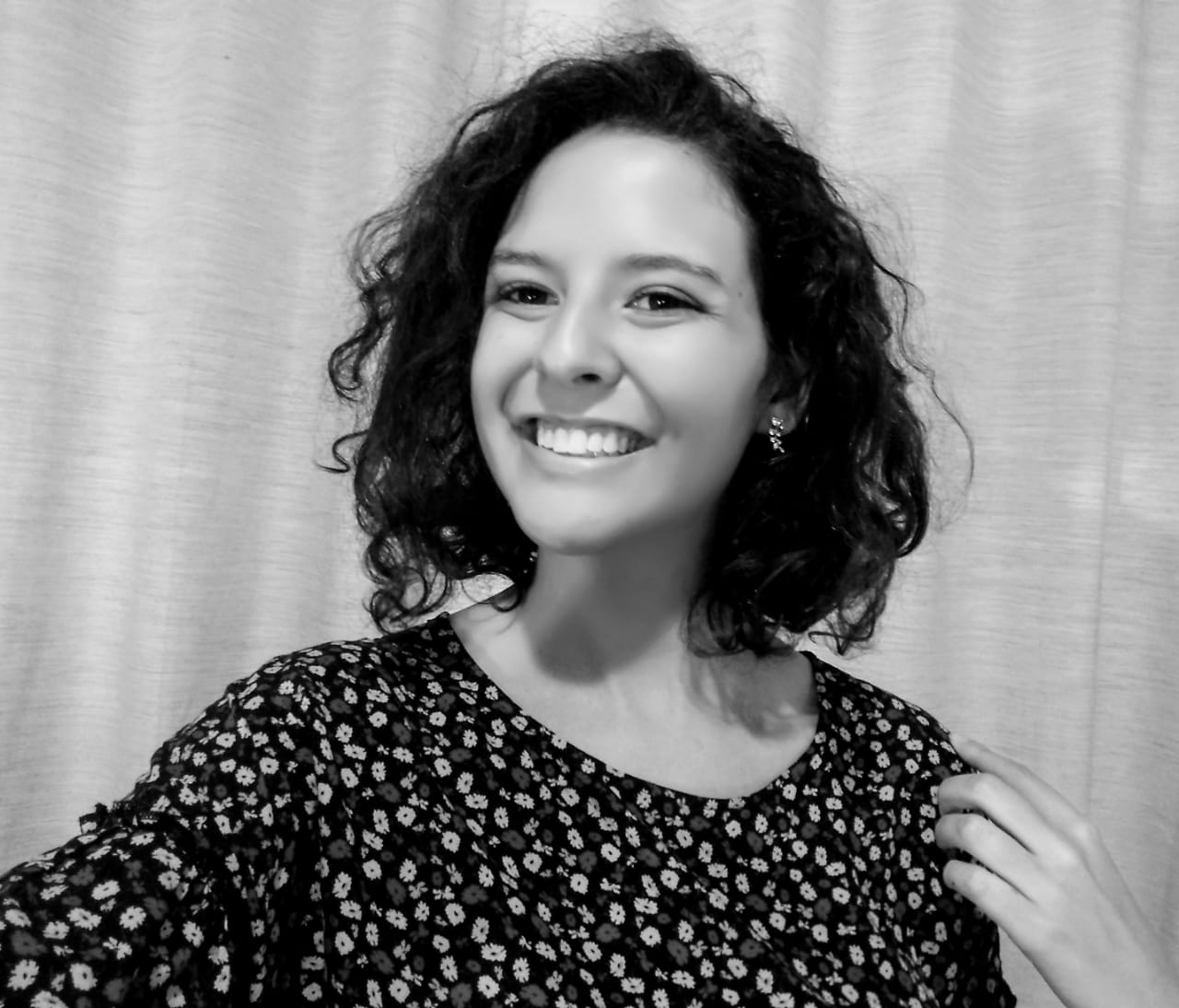 Amanda Cavalcante